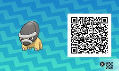 Shieldon PLEASE FOLLOW ME FOR MORE DAILY NEWS ABOUT GAME POKÉMON SUN AND MOON. SIGA PARA MAIS NOVIDADES DIÁRIAS SOBRE O GAME POKÉMON SUN AND MOON. Game qr code Sun and moon código qr sol e lua Pokémon Nintendo jogos 3ds games gamingposts caulofduty gaming gamer relatable Pokémon Go Pokemon XY Pokémon Oras