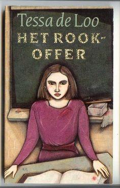 Boekenweekgeschenk 1987