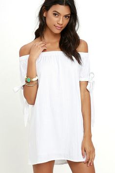 Black and White Dresses, Shoes, Skirts, & Leggings at Lulus