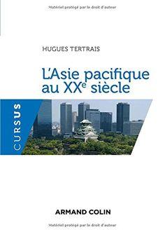 Disponible à la BU http://penelope.upmf-grenoble.fr/cgi-bin/abnetclop?TITN=936386