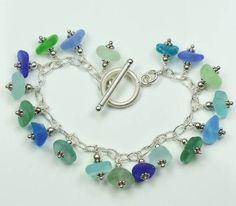 Image result for Cindy Kuhn jeweller
