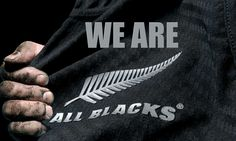 We Are All Blacks - Created by Gordon Tunstall using Adobe Photoshop - 2015
