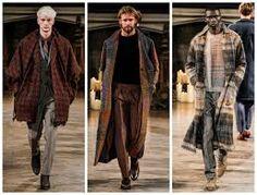 """Résultat de recherche d'images pour """"mode streetwear"""""""