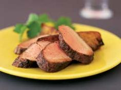 http://www.mayoclinic.org/healthy-lifestyle/recipes/jamaican-barbecued-pork-tenderloin/rcp-20049613