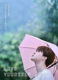 """So sad~😭😭   Park Jimin #3 """" I lied, theres no reason to love me"""""""