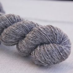 Tukuwool Auri Finger, Wool, Accessories, Beautiful, Fashion, Moda, Fashion Styles, Fingers, Fasion