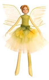 http://www.efairies.com/store/pc/Bendable-Petal-Fairies-Spring-Fairy-with-Magnetic-Feet-11p9570.htm Price $17.95