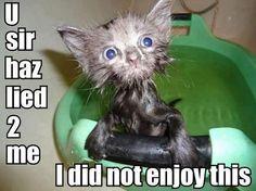 Not Happy..:(