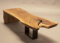 TCF- MITER | Coffee | Madeira Furniture, Inc. | Sun Valley, CA