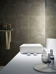 318 Besten Bad Spa Bilder Auf Pinterest In 2018 Bathroom Master