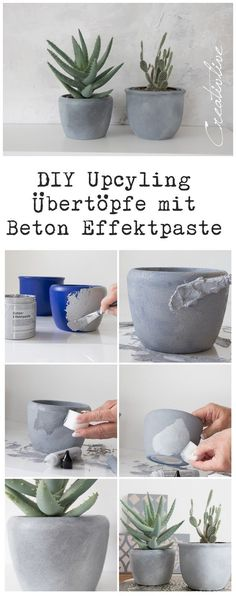 Anzeige Geht ihr auch so gerne in eine Eduscho/Tchibo Filiale? Ich liebe den Ger… Do you like to go to an Eduscho / Tchibo branch? I love the smell of coffee and like to browse through the theme worlds … Quirky Home Decor, Upcycled Home Decor, Upcycled Crafts, Diy Home Decor, Diy And Crafts, Homemade Modern, Diy Upcycling, Creation Deco, Target Home Decor