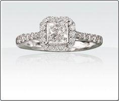 My engagement Ring ana_hunter1