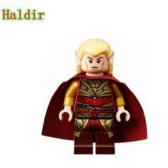 4994e56375338 125 Best Toys & Hobbies images in 2018 | Lord of the rings ...