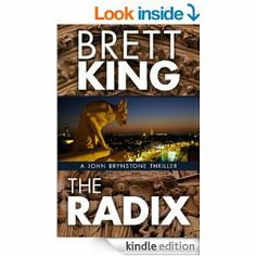 radix ebook