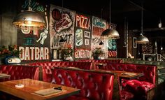 dat bar newcastle - Google Search
