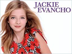 Jackie Evancho - what a great voice