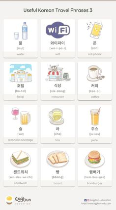 Learn korean, Italian language, and more Pins popu… – – Famous Last Words Korean Slang, Korean Phrases, Chinese Phrases, Italian Phrases, French Phrases, Learn Basic Korean, How To Speak Korean, Korean Words Learning, Korean Language Learning