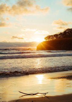 Sunset in Playa Grand Costa Rica.  Rainy Season Costa Rica Sunsets   sunset, sunsets, beach sunset, sunset ocean, sunset photography, sunset pictures, sunset sky, sunset beautiful, sunset background, Cielo atardecer, sunset sea, sunset pastel, sunset beac