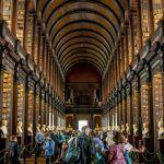 Bibliotecas+del+mundo,+las+10+que+te+dejaran+sin+palabras