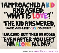 funny love quotes for him | funny him alone all day,funny love quotes