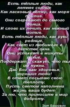 Happy Birthday Good Wishes, Birthday Greetings, Beautiful Gif, Beautiful Words, Words Quotes, Love Quotes, Russian Quotes, Good Morning Quotes, Cool Words