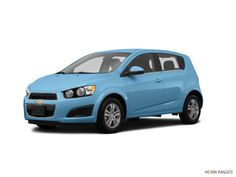 Are You Looking For The Wonderful Chevrolet Sonic In Clifton Park? Visit Northstar  Chevrolet To Take A Test Drive Today!