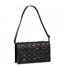 Afbeeldingsresultaat voor alex schrijvers Shoulder Bag, Bags, Fashion, Handbags, Moda, Fashion Styles, Shoulder Bags, Fashion Illustrations, Bag