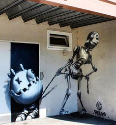 by WD in France, 4/15 (LP)