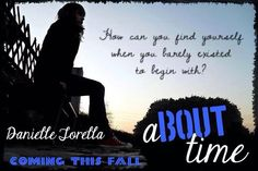 My current work in progress! Keep an eye out! follow me on fb Author Danielle Torella