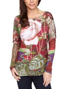 2013 new style fashion clothings, covering short sleeve tshirts, long sleeve tshirts, hoodies, etc, 2013 new style fashion hoodies online outlet, large discount, free shipping around the world
