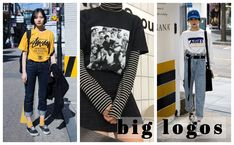 fashion summer trends for summer 2018