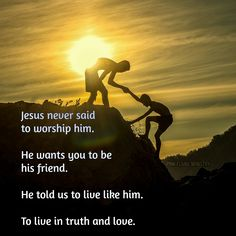 #JesusIsNotReligion #RelationshipNotReligion #Truth #Jesus #Easter #HappyEaster #Jesus #RelationshipOverReligion