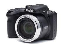 """מצלמות איכותיות של קודאק Kodak הכי משתלם להזמין מארה""""ב!"""