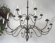 you can t beat simple love these lines lighting pinterest