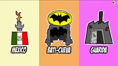 Batman Saw Game. Play game at http://www.y7games.info/batman-saw.html. Help the poor Batman to save his girlfriend! She is in real jeopardy! Do not waste any minute and click on different objects to use them and interact with them! He just wanted to spend this evening quietly, unfortunately, it was impossible.