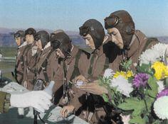 業務案内|株式会社 NHKアート- pin by Paolo Marzioli Day Of Infamy, Wake Island, Warring States Period, Imperial Japanese Navy, Fighter Pilot, Pearl Harbor, Second World, Vietnam War, Armed Forces