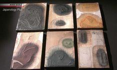 Printmaking, Japanese, Image, Prints, Japanese Language, Printing