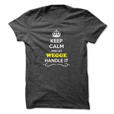 awesome Best selling t shirts The Worlds Greatest Wegge