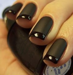 Beaute Fit: Beauté : Nail art ou les ongles moderne d'aujourd'hui