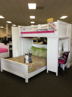 100 Kids Bedroom Furniture Made In The Usa Ideas Kids Bedroom Furniture Bedroom Furniture Kids Bedroom