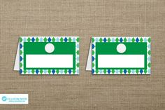 Golf Printable - Party labels - Golf baby shower - Golf Birthday - Sports Birthday - sports baby shower - Golf Ball - Food labels by EllisonReed on Etsy https://www.etsy.com/listing/192182556/golf-printable-party-labels-golf-baby