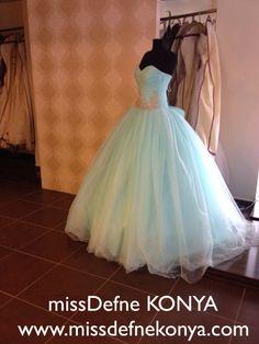 03322331199 miss defne Konya #gelinlik #gelinlikci #abiye #nikah #nikahlik #nisan #nisanlik #kina #kinalik #ozel #dikim #gelin #damat #dugun #sevgili #ask #missdefne #konya #konyali #karaman #karamanli #rumi #moda #fashion #wedding #bridal #beyaz #cocuk #cihanbey #seydisehir #beysehir #kulu #cumra #guneysinir #bardas #bozkir #aksehir #eregli #aksaray #beyaz #kaftan #bindalli #sevgi #turkiye #selcuklu #haute #couture #gun #resepsiyon #mezuniyet #bayan #romantik #arkadas #prenses #masal…