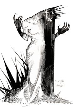 Morgoth, Jrr Tolkien, Dark Lord, Middle Earth, Lord Of The Rings, Lotr, The Hobbit, Elves, Fan Art