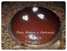 Mud cake ricetta golosa di Blog Giallo Zafferano eclissi 82