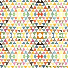 A Pattern a Day : Foto