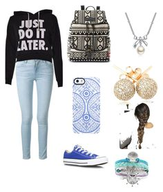 """""""Untitled #735"""" by shagurl ❤ liked on Polyvore"""