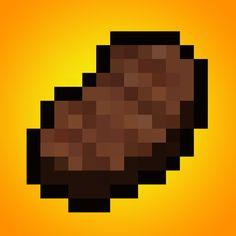 Мясо в майнкрафте фото