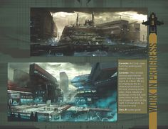 JumpPoint_03-02-Feb_15_The-ArcCorp-Tm-Issue_Page_09.jpg (3300×2550)