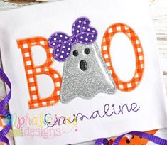Embroidery Online, Embroidery Shop, Types Of Embroidery, Applique Embroidery Designs, Machine Embroidery Applique, Applique Patterns, Embroidery Ideas, Floral Embroidery, Halloween Applique Designs