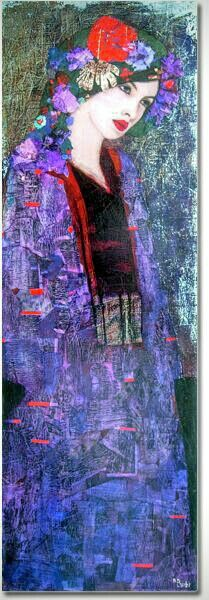 Richard Burlet..